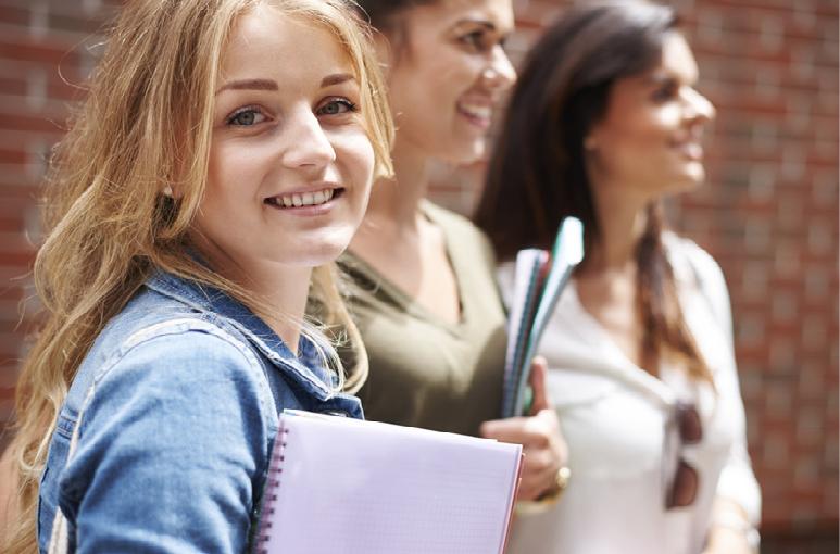 STAGE commerciële en/of communicatie student